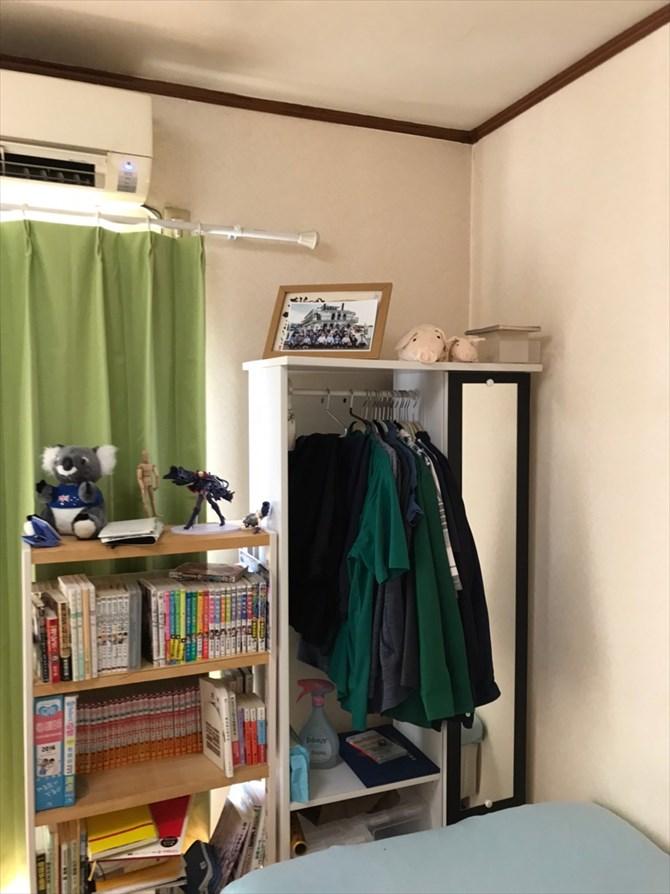 リノベーション前にヒヤリングと現況確認 リノベーション神奈川・横浜